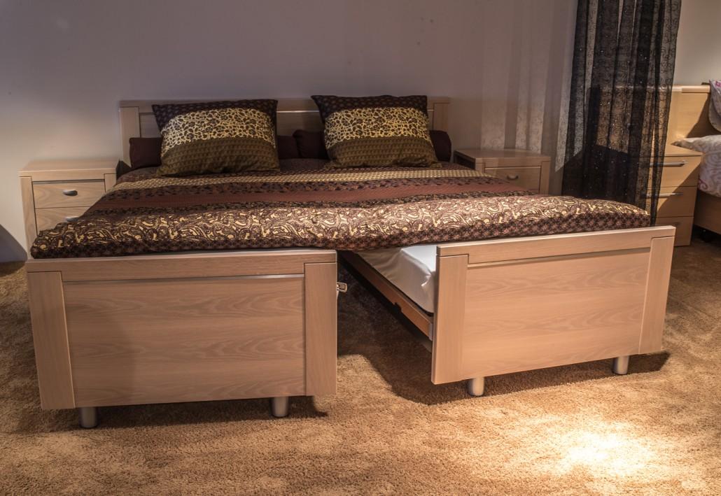 Slaapkamer Kastjes Modellen : De dreambox supreme elektrisch herraets slapen slaapkamer kasten