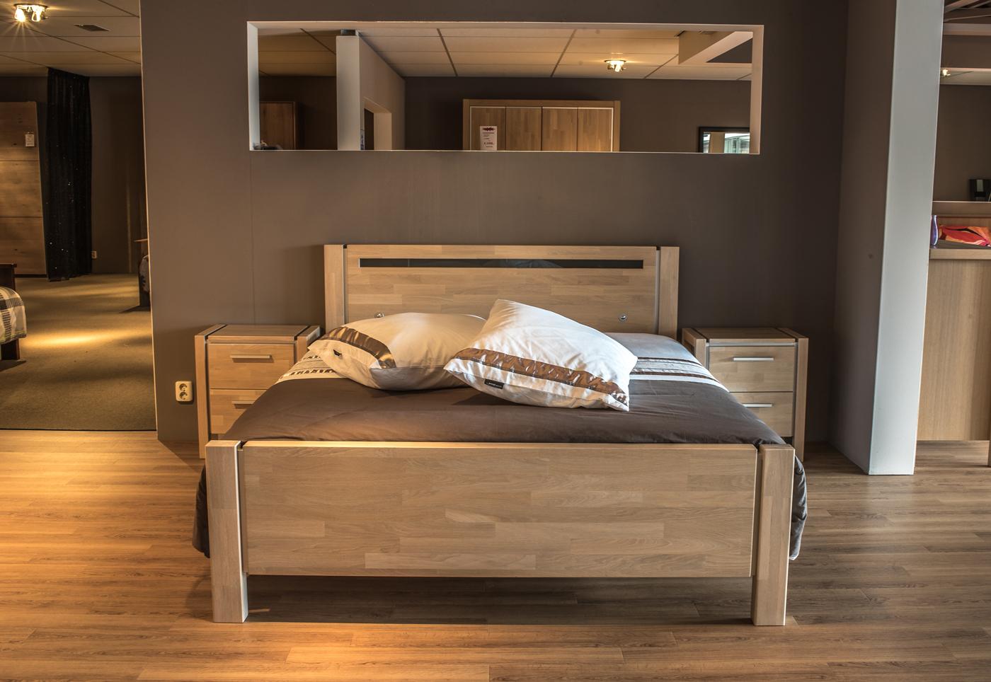 Awesome Slaapkamer Modellen Pictures - Huis & Interieur Ideeën ...