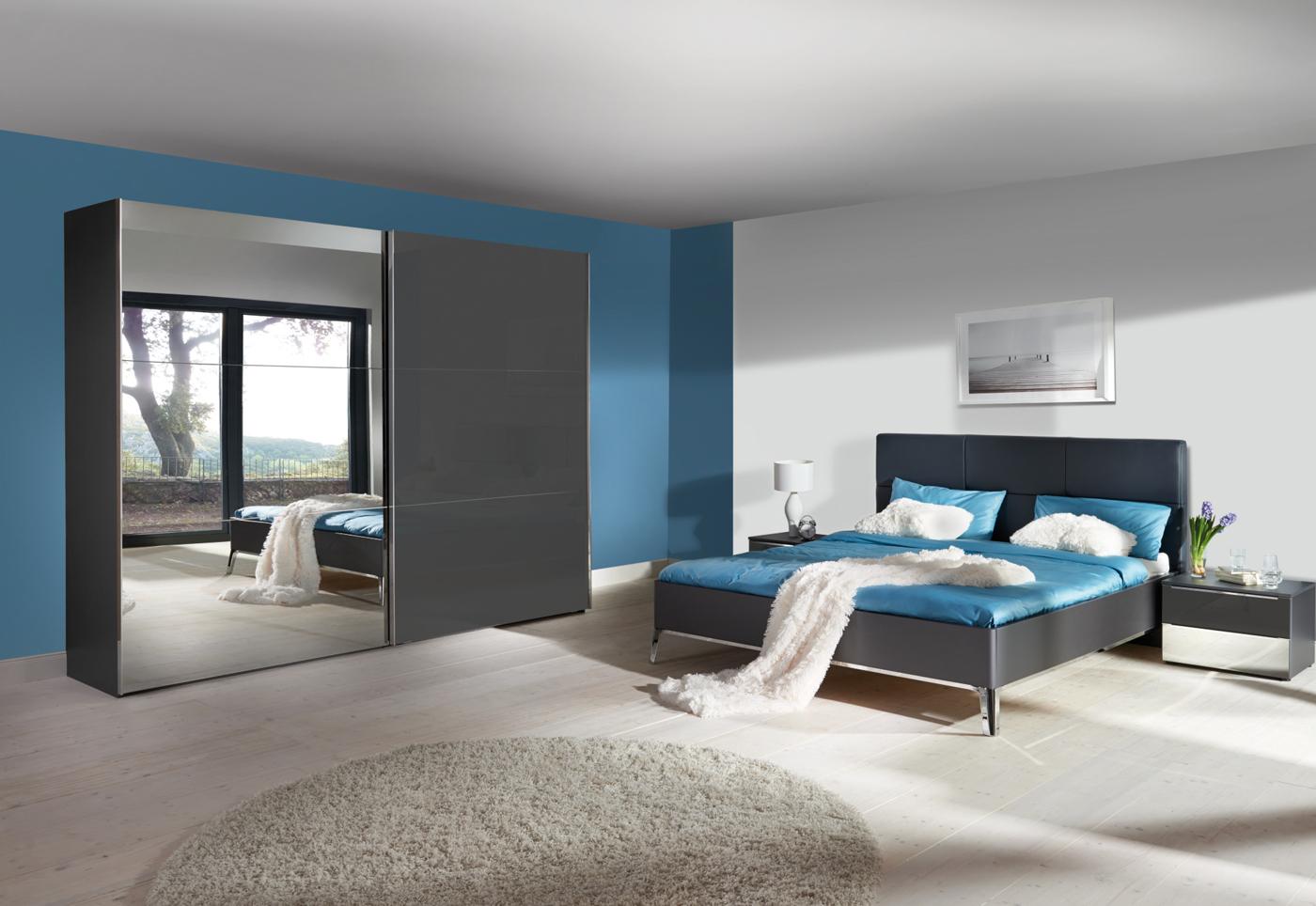 kleurencombinaties slaapkamer ~ lactate for ., Deco ideeën