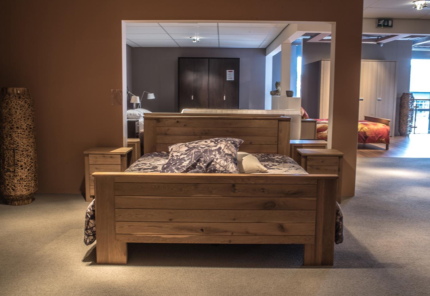 Slaapkamer Meubels Pimpen : Kamer pimpen latest kamer pimpen with kamer pimpen perfect bij