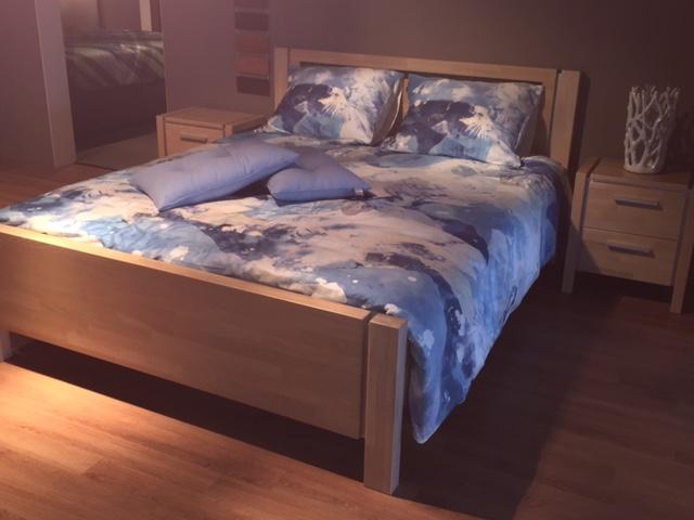 Slaapkamer compleet verkocht herraets slapen for Slaapkamer compleet