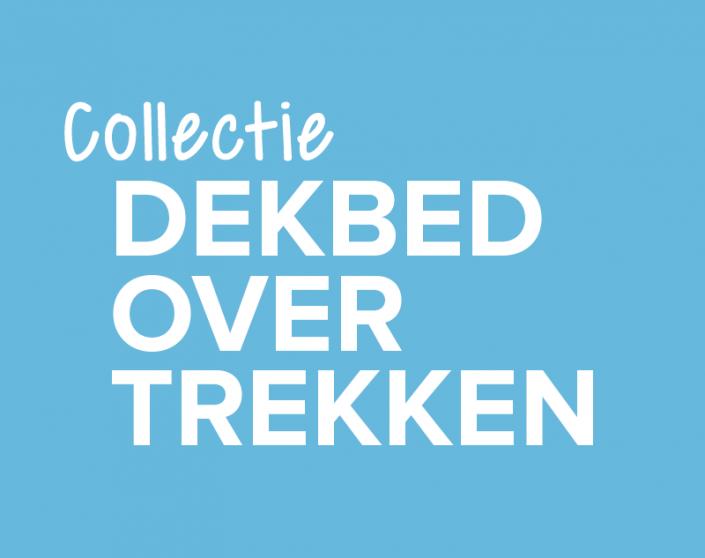 Herraets Slapen Maatwerk in Meubels Collectie Dekbedovertrekken