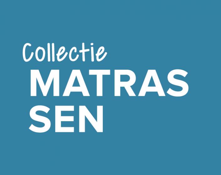 Herraets Slapen Maatwerk in Meubels Collectie Matrassen