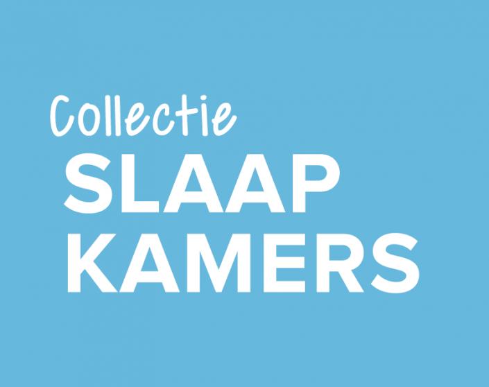 Herraets Slapen Maatwerk in Meubels Collectie Slaapkamers