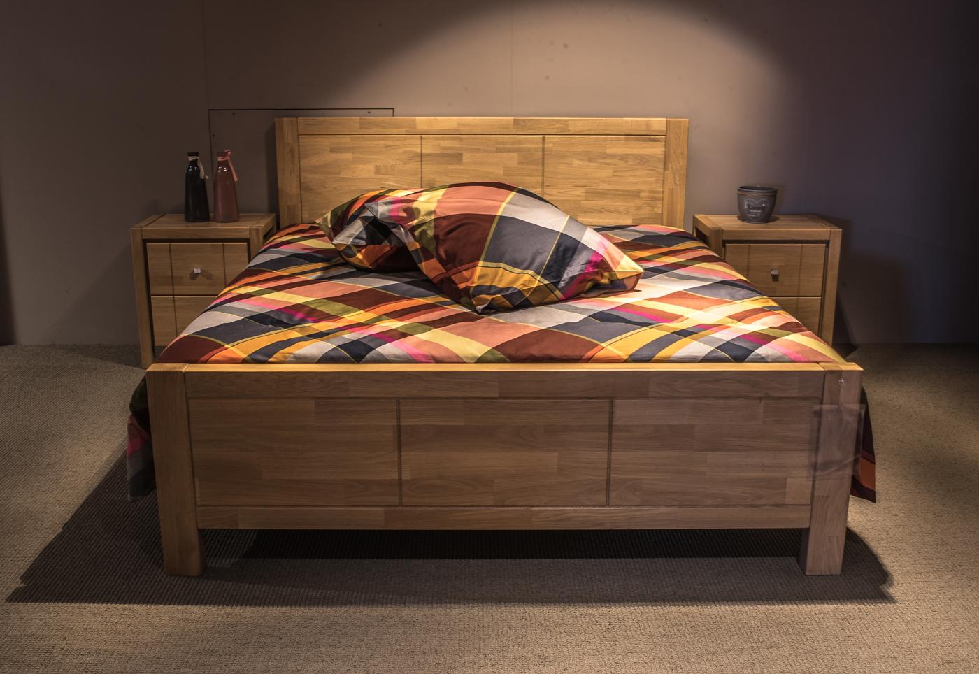 slaapkamer kleuren slapen ~ lactate for ., Deco ideeën